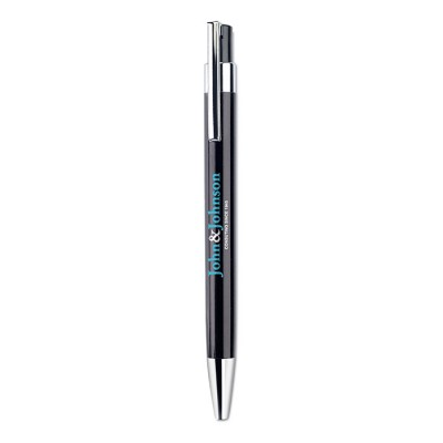 Bolígrafo personalizado barato para regalar