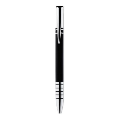 Bolígrafos metálicos para personalizar